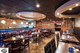 Interior Design Peoria Il Hokkaido Pan Asia Peoria Il Japanese Steakhouse