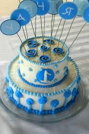 94 Birthday Cake For Baby Boy 1st Year Baby Girl 1st Birthday