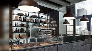 Modern Bakery Interior Design A Bakery Online Youtube