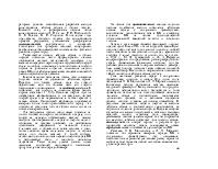Взрывы в земной коре реферат Посмотреть все страницы