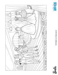 Small Picture Barbie Coloring Pages Fashion Games Coloring Pages