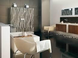 Contemporary Sunroom Furniture Interior Contemporary Bathroom Ideas On A Budget Breakfast Nook