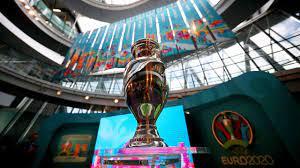 EM-Spielplan 2021: Alle Spiele, alle Termine, alle Stadien - der Kalender  zur EURO 2020 - Eurosport