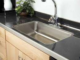 tile countertops. Unique Countertops SP0788_stainlesssink_s4x3 With Tile Countertops