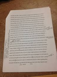 process ksharma essay 1 peer edit