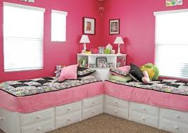 Diy Bedroom Ideas For Girls 2