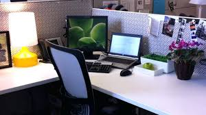 unique office desk accessories. Unique Office Desk Accessories \u2013 Diy Corner Ideas U