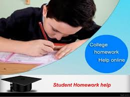 Homework help site ontario Free Online Mathematics Homework Help offered by the the IndependentLearning Centre and the Ontario Ministry of Education are pleased to partner This free