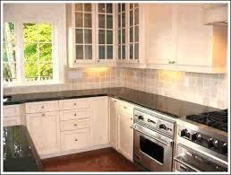 awesome prefab laminate countertops or laminate countertop without backsplash prefab laminate without home depot