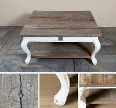 furniture trend. Furniture Trend 2016 Occasional Tables Coffee Table Used Wooden Vintage Style Riviera Maison S