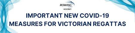 But that won't be happening. Home Rowing Victoria Revolutionisesport