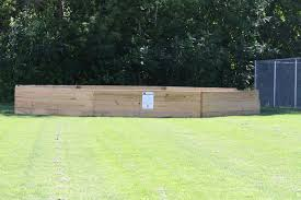 gaga pit plans gaga ball projects eagle scout project showcase