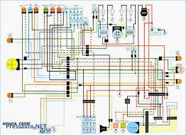 honda wave dash wiring diagram wiring diagram byblank honda cb 250 wiring diagram at Cb350 Wiring Diagram
