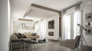 White Living Room Taupe White Living Room Interior Design Ideas