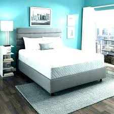 fluffy rugs for bedroom white area rug for bedroom black rugs for bedroom small white fluffy