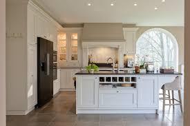 Kleine Woonkamer Met Open Keuken Inrichten Inrichting Tips