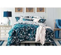 full xl comforter moxie vines teal and white full comforter oversized full xl bedding grey full full xl comforter