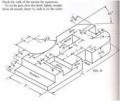 wiring diagram starcraft boat wiring image wiring starcraft wiring diagram starcraft image about wiring on wiring diagram starcraft boat