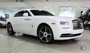 rolls royce wraith 2015 custom. 2015 rollsroyce wraith rolls royce custom