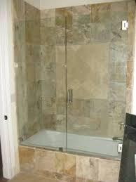 frameless bathtub shower doors glass bathtub doors tub enclosure next to a tub kohler frameless tub