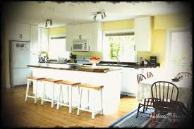 images for kitchen furniture. Kitchen Design. One Of The Most Difficult Aspects About Doing A Renovation Is It Can Acquire Super Expensive Fast Furniture Choices If You Re Images For L