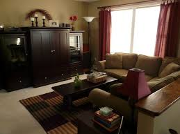 Raised Ranch Living Room Modern On Living Room With Regard To Image Raised Ranch  Ideas Download 20