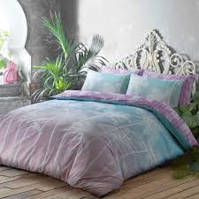 ombre palms lilac 1