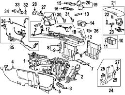parts com® gmc terrain oem parts diagram terrain sle v6 3 6 liter flex