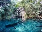 imagem de Lagoa do Tocantins Tocantins n-6