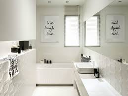 3D Bathroom Designs Custom Ideas