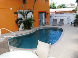 1br garden apartment of siesta key townhouse heated pool siesta key village