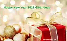 new year maxresdefault newr gift ideas fro significant other for families vietnamese friends 10 extraordinary new