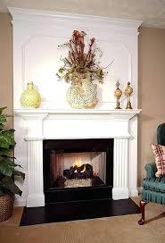 marco fireplace fireplace replacement marco fireplace doors