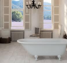 white tile bathroom floor. Glazed Color Body Porcelain Bathroom Floor Tile White O