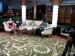 Bio founder kelas prie gs, writer, public speaker, radio & tv host. Sindotv Prie Gs Talk Show Eat Sleep More