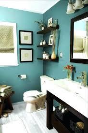 turquoise bathroom wall decor blue bathroom walls best of wall decor chrome towel hanger mounted white turquoise bathroom wall decor
