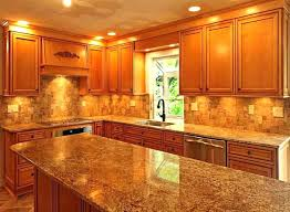 kitchen wall colors with maple cabinets. Fashionable Maple Cabinets Kitchen Wall Colors With Honey O