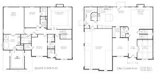 master bedroom with bathroom and walk in closet. Walk Through Closet To Bathroom In Plans Master Bedroom Layout With And