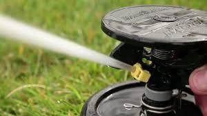 similiar rain bird keywords rain bird pop up sprinkler head adjustment lzk gallery
