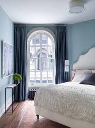 Bedroom Wallpaper  HiDef Bedroom Design And Decorating Ideas Boy Popular Room Designs