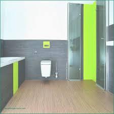 Ehrfürchtiges Badezimmer Ohne Fliesen An Der Wand Fliesen Bad Wand
