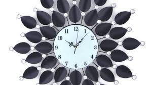 wall clock for office. Classy Ideas Decorative Wall Clock Plus Clocks For Office Living Room Kitchen