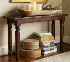 Small Entryway And Foyer Ideas & Inspiration  Bystephanielynn Intended For Cheap  Entryway Table (View