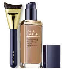 estee lauder perfectionist youth infusing makeup