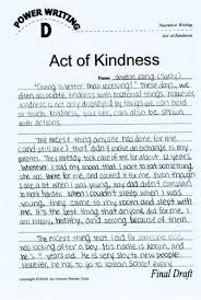 research papers kindness essay essays on kindness in the workplace the hayes law firm