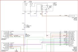 2004 dodge ram 2500 diesel wiring diagram 1milioncars 2004 dodge ram 2500 diesel wiring diagram here is the wiring schematic