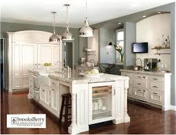 designplan lighting ltd. Decor Of Restoration Hardware Kitchen Lighting About House Design Plan With Brooksberry Inspirations Meals Designplan Ltd