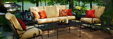 western outdoor living colorado springs