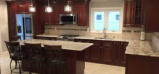 long island bathroom remodeling. Your Home Improvement Specialist Long Island Bathroom Remodeling