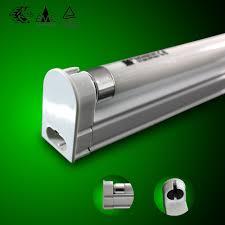 Fluorescent Tube Ceiling Light Cfl Single T5 Tube Light Fittings 13w Ceiling Light Fixture Fluorescent Buy T5 Lighting Fixture Fluorescent T5 Tube Light Fittings T5 Fluorescent